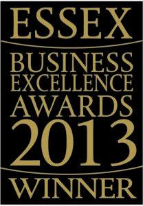 ESSEX-Buss-awards-logo-2013-WINNER
