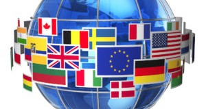 7 Gründe für den internationalen Handel