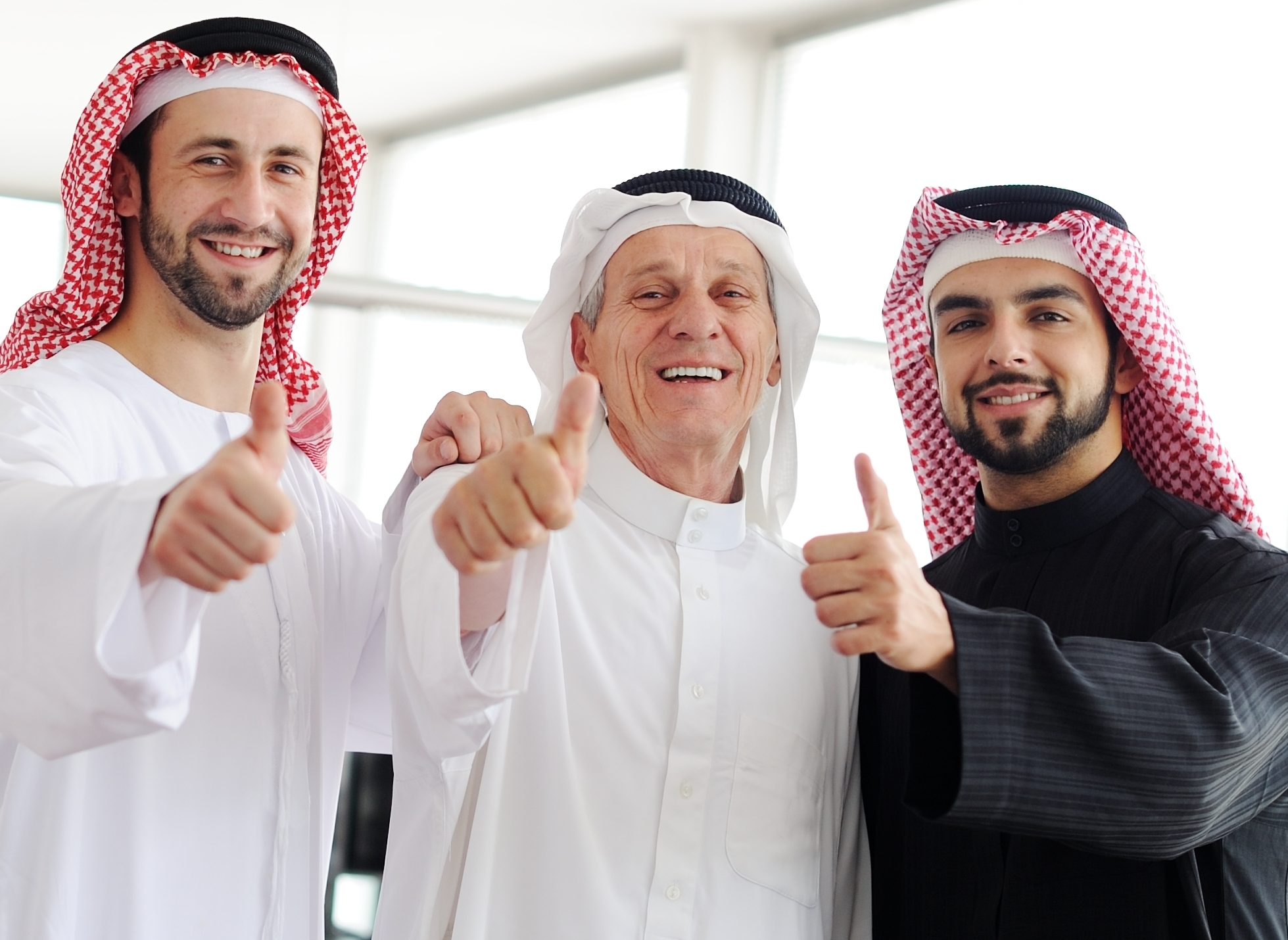 an analysis of middle eastern people While many may associate islam with the middle east or world's muslim population more widespread than you according to the pew research center analysis.