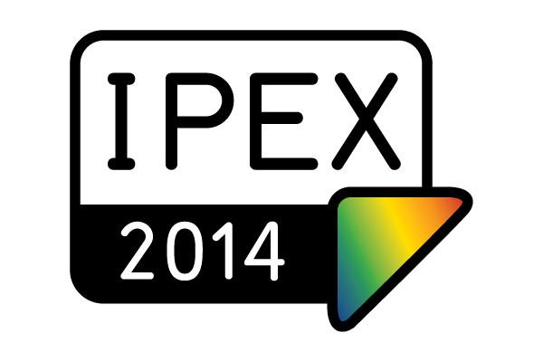 ipex_2014_logo
