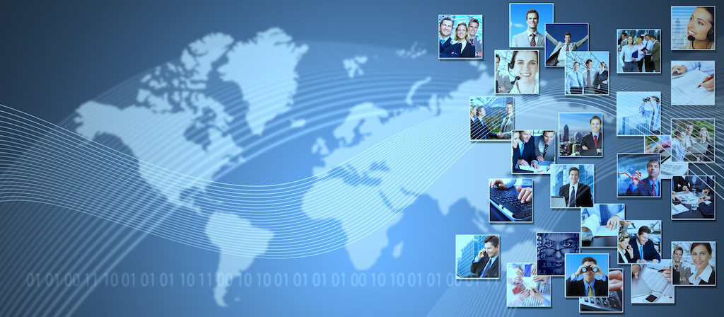 Business collage background-web.