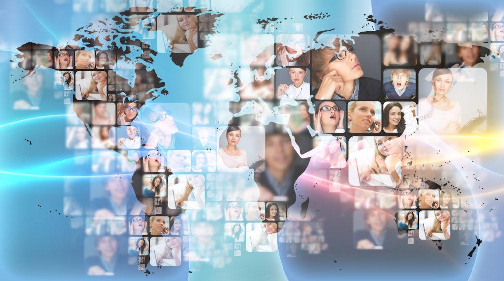 What is Global SEO?