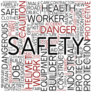 The Importance of understanding Health and Safety Wording