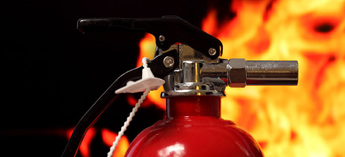 fire-safety-training-page
