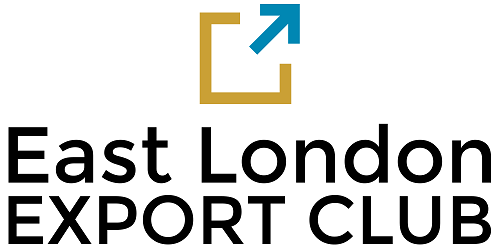 east london export club