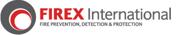 TTC wetranslate attending FIREX 16-18th June 2015
