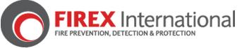 TTC wetranslate attending FIREX 16-18th June 2015