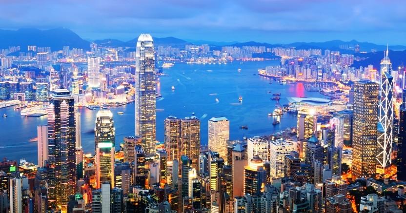 Hong kong-web