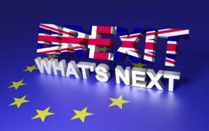 Das Neuland des Brexits
