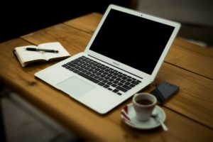 10 Reasons why technical authors love working with us