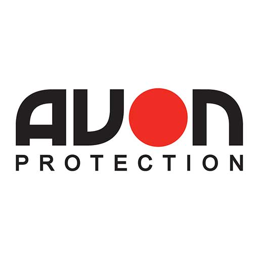 AVON Protection Logo - TTC wetranslate Ltd.