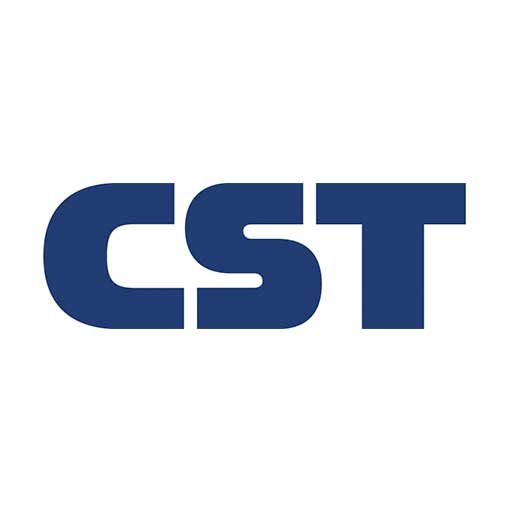 CST Logo - TTC wetranslate Ltd.