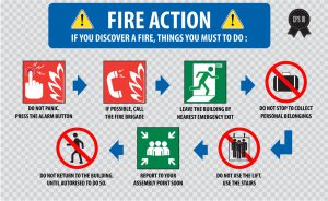 fire-safety-signage-img