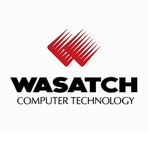 wasatch logo - TTC wetranslate Ltd.