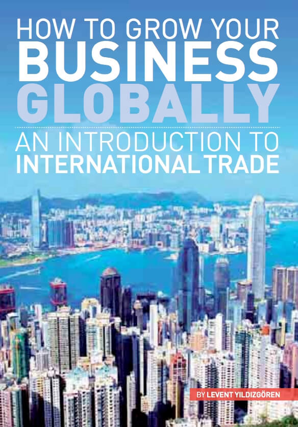 grow-your-business-globally-brochure-cover