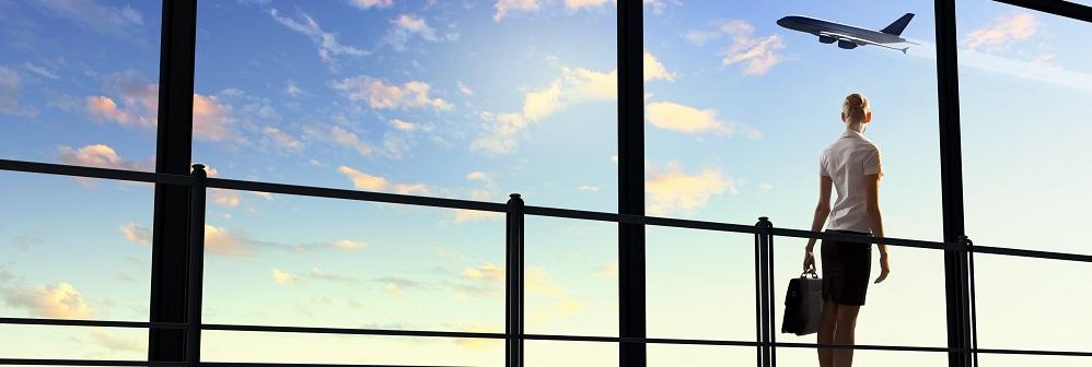 Mirada al cielo - ciclo de reuniones y conferencias