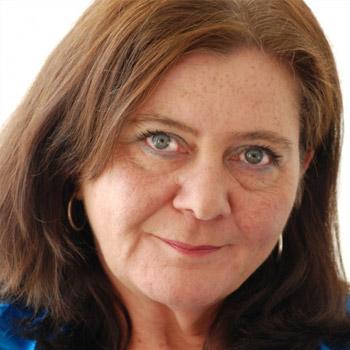 Denise Robinson Miembro del equipo