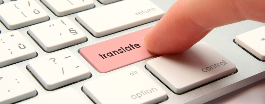 translate-button