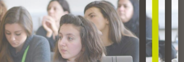 2018 Translation Challenge, durchgeführt von TTC wetranslate an der Universität von Essex und der Dokuz Eylul Universität