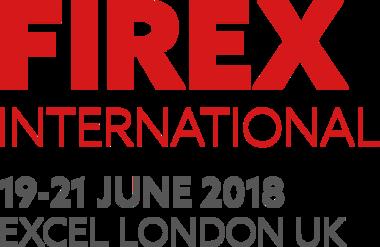 TTC wetranslate Londra'da düzenlenen 2018 FIREX ve IFSEC Yangın ve Güvenlik Fuarlarına katılıyor