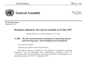 UN-recognising-translators