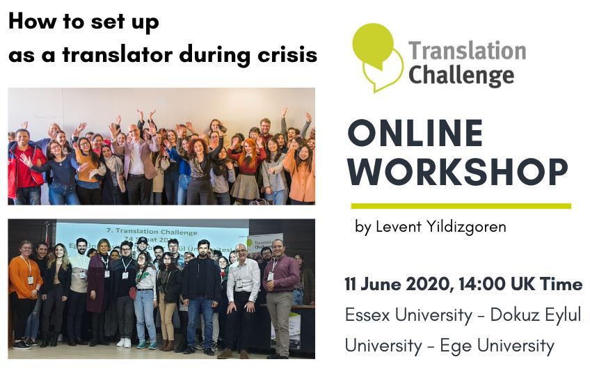 translation-challenge-by-ttc-wetranslate-poster