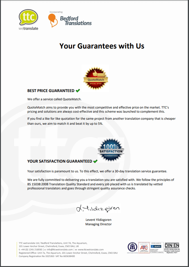 TTC-wetranslate-translation-service-guarantee