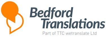 bedford translations